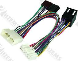toyota wiring harness 1990 toyota 4runner engine wiring harness at Toyota Wiring Harness For Sale
