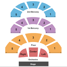 Oakland Seating Chart Carnegie Music Hall Of Oakland Seating Chart Pittsburgh