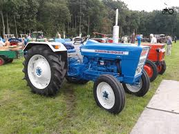 ford 3000 tractor loader for tractor parts diagram images ford 3000 tractor loader for tractor parts diagram images ford 3000 tractor engine for