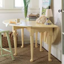 Contemporary Ideas Small Oval Dining Table Tremendous Oval Dining Small Oval Dining Table With Leaf