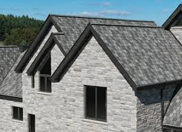 Residential Roofing Heritage Roofing Inc