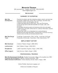 Pharmacy Technician Resume Responsibilities Pharmacy Technician Resume  Skills