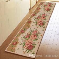 doormat non slip kitchen floor rug indoor door mat bedroom carpet hallway runner carpet services car pet from funlifehome 13 67 dhgate com