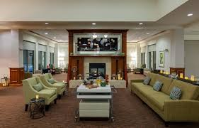hilton garden inn lake forest mettawa 2019 pictures reviews s deals expedia ca