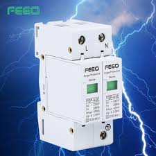 CE IP40 Surge Protector Class D Surge_350x350 ce ip40 surge protector class d surge protector electrical surge on fuse box surge protector