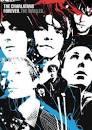 Forever: The Singles [DVD]