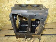 motorblock kurbelgehäuse mwm akd 112 z motor fendt gt 225 geräteträger traktor