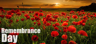 Image result for lest we forget meaning