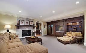 basement remodel designs.  Basement Home Remodel To Basement Designs