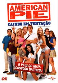 American Pie 6 – Caindo em Tentação