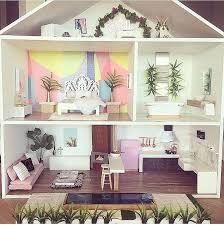 making dollhouse furniture. the 25 best dollhouse furniture ideas on pinterest diy doll house and dolls making d