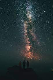 1500+ Universe Pictures