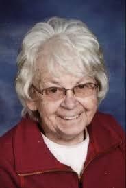 Linda Wade Obituary (2016) - Saginaw News on MLive.com