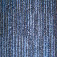 carpet tiles texture. Delighful Texture In Carpet Tiles Texture M