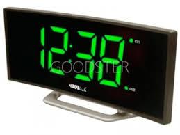 <b>Часы bvitech bv</b> 415gks green black - купить в Москве по выгодной ...