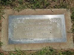 Effie Lilly Clement Powers (1880-1964) - Find A Grave Memorial