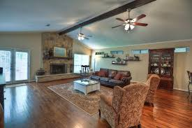 vaulted ceiling lighting options. Ceiling Fans And Vaulted Ceilings Lighting Options F