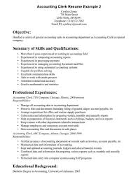 Team Leader Job Description For Resume Accounts Payable Manager Definition And Accounts Payable Team 15