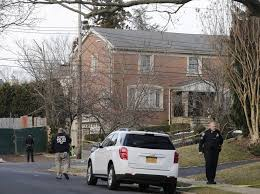 Genovese Crime Family Chart 2015 Frank Cali Reputed Gambino Crime Family Boss Is Killed In