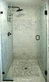 best bathroom tiles design best bathroom flooring best bathroom tiles design tiles design best bathroom tiles