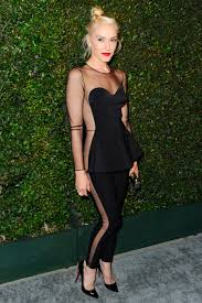 See Gwen Stefani\u0027s 10 Best Looks of All-Time | InStyle.com