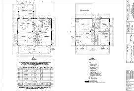 Whistler Floor Plan  Legacy Homes  Omaha And LincolnHearthstone Homes Floor Plans