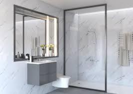 splashpanel shower wall panels