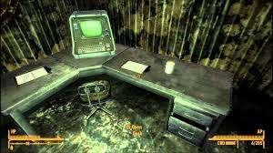 fallout new vegas dead money mixed signals part 2 of 3 switching electric box fuses fallout new vegas dead money at Electric Box Fuses New Vegas