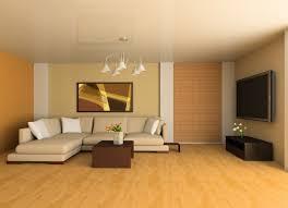 Scintillating Interior Design Living Room Colors Ideas - Best idea ...