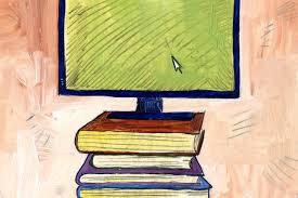 internet or traditional classroom essay internet chat rooms essay internet chat rooms essay edtechreview