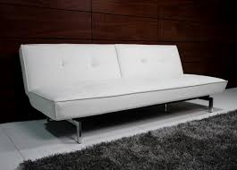 small office couch. Cool Small Office Reception Sofa Couch Beautiful Ideas