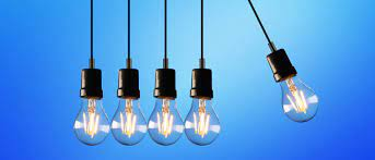 New funding for your retrofit and FREE energy audits! - CHF BC