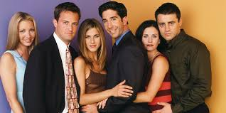 The confidante told closer they only got together recently and things are moving well so far. Friends Stars Jennifer Aniston David Schwimmer Dating Months After Admitting Crush On Each Other Report Fox News