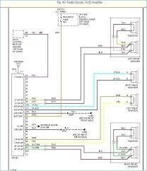 fiat 500 wiring diagram fiat wiring diagram headlights and fuse for fiat 500 wiring diagram comfortable fiat wiring diagram images electrical circuit info 1970 fiat 500 wiring fiat 500 wiring diagram
