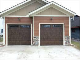 premium garage doors warm 9 x 8 garage door premium garage door 9 x 8