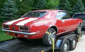 wiring diagram plymouth satellite get image about get 1968 plymouth sport satellite furthermore 1968 plymouth satellite for 1974 plymouth fury wiring diagram