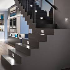 decorationastounding staircase lighting design ideas. Large Size Of Living Room:villa Home Bar Rendering With Staircase And Dining Room Steps Decorationastounding Lighting Design Ideas :