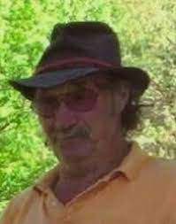 Lloyd Middleton Obituary - Death Notice and Service Information