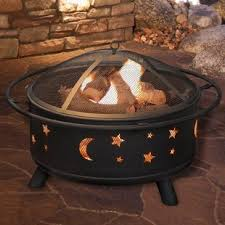 Firepit Sets Wayfair