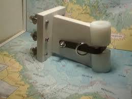 hd anchor pin mount