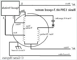 hampton bay ceiling fan wiring diagram with remote uc7051r light switch elegant harbor breeze fans new diagr