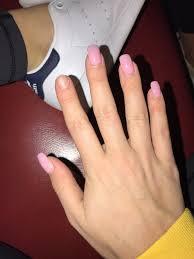 new nails 2255 n university pkwy provo ut