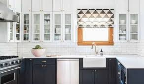 ready made kitchen cabinets in kenya new hanging kitchen cabinets fabulous install cabinet trim with