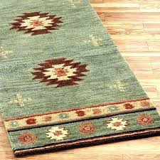 rug on carpet in hallway. Delighful Hallway Extra Long Runner Rug For Hallway Bath Bathroom Rugs Modern Wide Striped Carpet  Hall Runners With On In
