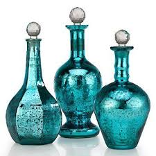 Turquoise Decorative Accessories 100 best ♧Home decor accessories images on Pinterest Home 16
