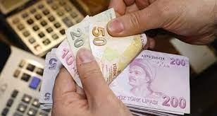 KKTC Başbakanı'ndan Türk Lirası Çıkışı: Farklı Para Birimine Geçilmesi  Masada - Dailymotion Video