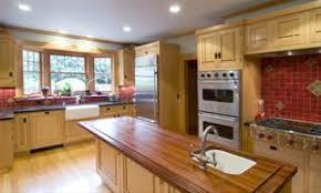 Mission Style Cabinets Kitchen Kitchen Craftsman Style Kitchen Cabinets With White Mission
