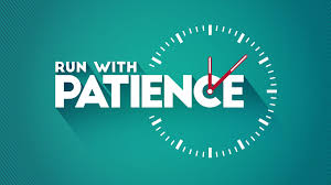 Top 180 Greatest Patience Quotes Quotestag