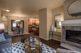 Bedroom Apartments Denver Co  Bedroom Apartments Waterloo Ia - Three bedroom apartments denver