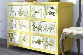 diy bedroom furniture makeover. Featured   17 DIY Bedroom Furniture Makeover Ideas For Minimalists Diy